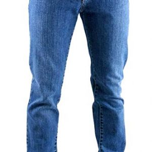PANTALONI HOLIDAY JEANS MADE IN ITALY art. VERIN ELASTICIZZATO COMFORT
